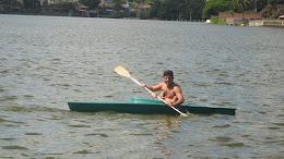 Sete Lagoas-MG