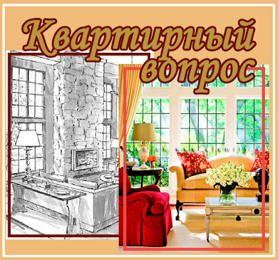 http://scrapbee-ru.blogspot.ru/2016/01/blog-post_28.html