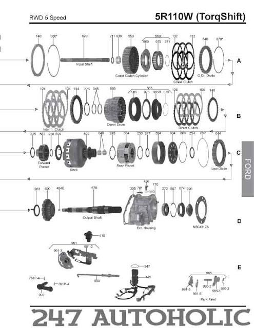 96 lincoln town car dash wiring diagram  lincoln  auto