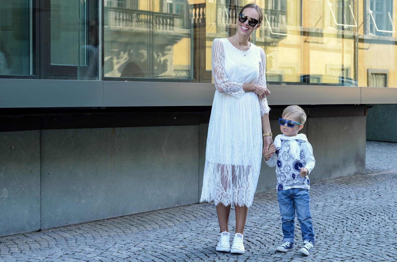 kristjaana mere munich fashion blogger