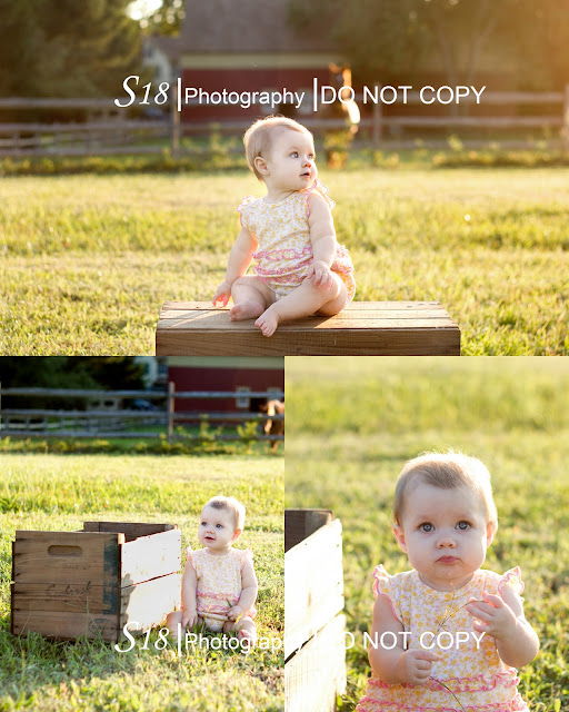 3+pics Backlighting & Sydney | Mullica Hill New Jersey Baby Photographer