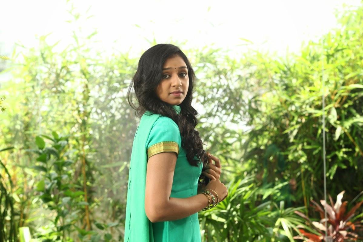 Xxx Lakshmi Menon Awesome lakshmi menon hot sexy - mobile number personal photo age school