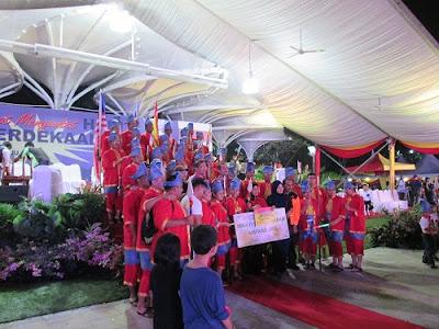 sambutan ambang merdeka 2013, ambang merdeka 2013, ambang kemerdekaan 31 ogos 2013, sambutan ambang merdeka shah alam selangor, sambutan merdeka di shah alam, ambang kemerdekaan shah alam, ambang merdeka selangor, sambutan kemerdekaan di selangor, sambutan jubli emas malaysia, Sambutan Jubli Emas Hari Malaysia, jubli emas malaysia, sambutan ulang tahun hari kebangsaan ke 56, tema merdeka 2013, sambutan malam kemerdekaan 2013 shah alam, selangor, sambutan merdeka selangor,gambar sambutan merdeka di selangor, gambar sambutan kemerdekaan di shah alam, dataran shah alam, gambar ambang merdeka shah alam 2013