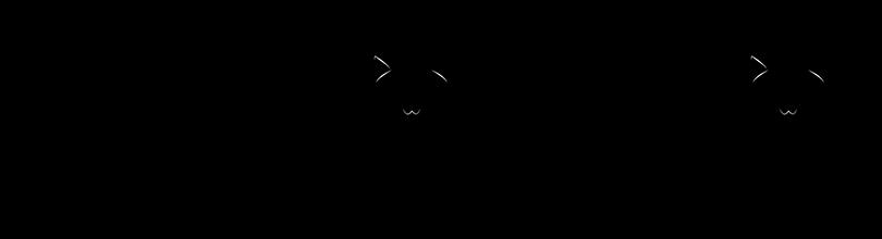 Ninho de Gato