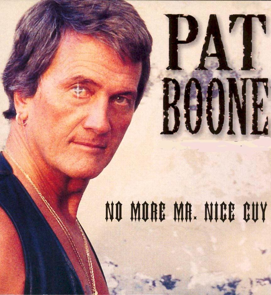 Pat Boone Wallpapers pat boone wallpapers hollywood images latest new pat boone pat boone