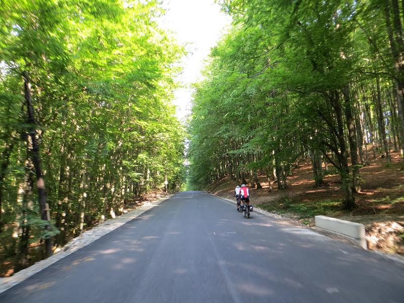 Bike+Maramures+Orientali+2013+075.jpg