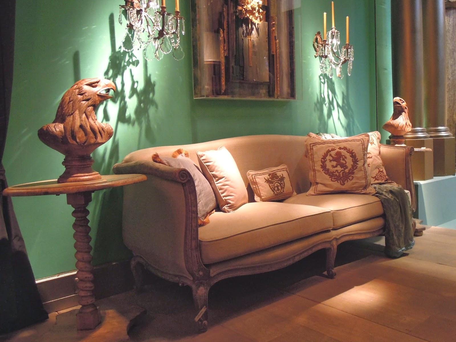 burlina maison ibiza home interiors abril 2014 belle maison home tour feminine elegance