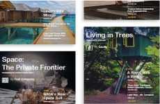 Flipboard ahora permite crear revistas digitales en forma colaborativa.