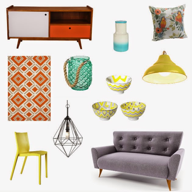 d couvrez westwing le site de vente priv e 100 d co initiales gg. Black Bedroom Furniture Sets. Home Design Ideas