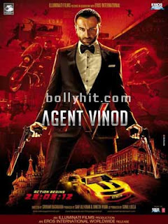 I'll do the Talking - Agent Vinod Mp3 Song Download,I'll do the Talking - Agent Vinod Mp3,I'll do the Talking - Agent Vinod Song Free Download,I'll do the Talking - Agent Vinod Hindi Movie Song,I'll do the Talking - Agent Vinod Hindi Music,Agent Vinod Hindi Movie Mp3,Agent Vinod Hindi Movie Song Free Download,Agent Vinod Hindi Mp3 Song Download,Saif in Agent Vinod Song,Kareena in Agent Vinod Song,Agent Vinod Mp3 Song