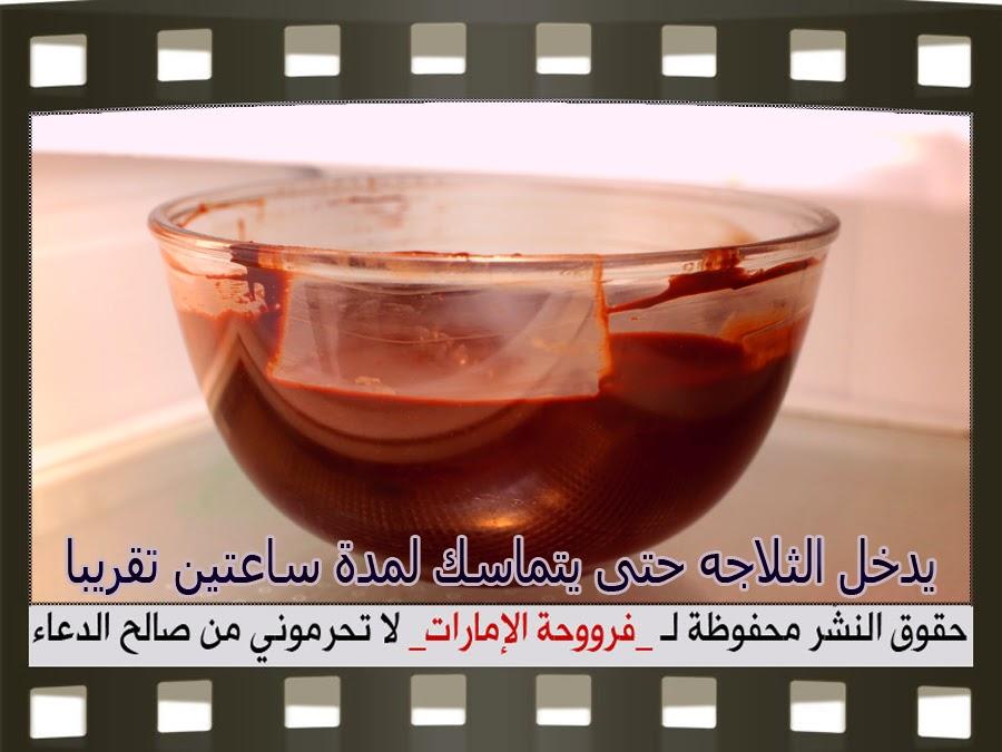 http://3.bp.blogspot.com/--URIq4XrnUo/VHyB1rEIhTI/AAAAAAAADGQ/M9_3UoW1rKM/s1600/10.jpg