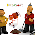 Pat & Mat: The Game