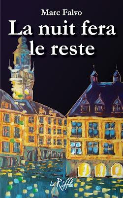 http://www.leriffle.fr/produit.php?ref=RB_68&id_rubrique=5
