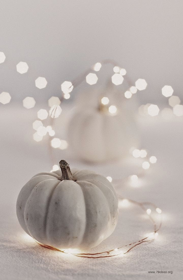 Halloween... Dans nos décos !