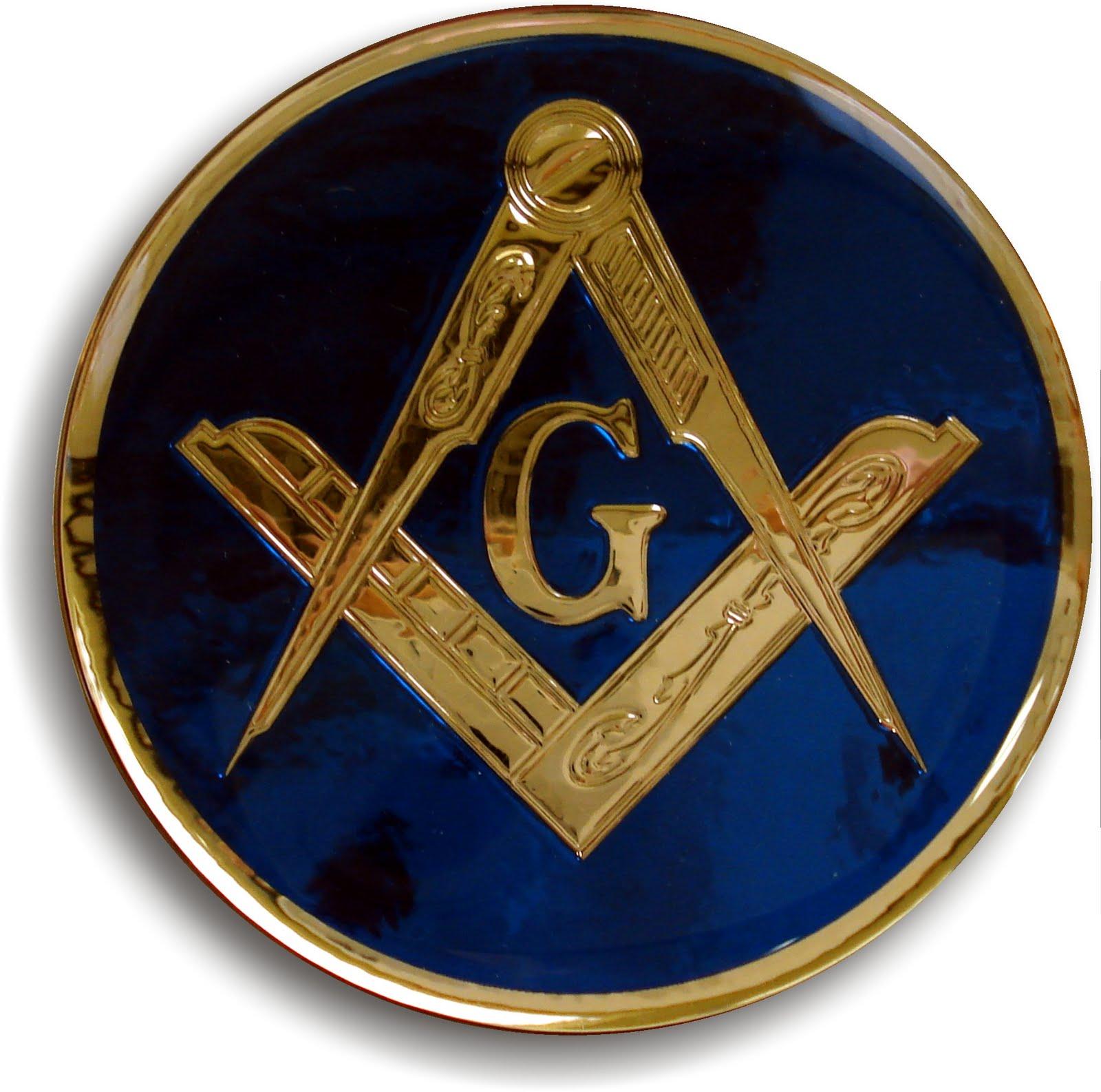 La casa del mas n invitaci n especial sima federaci n mas nica de logias soberanas supremo - La casa del compas de oro ...