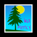 Ira Mency Baltimore Artist and Graphic Designer!