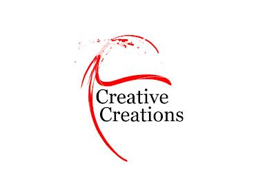Logo Creations