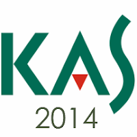 Kaspersky Antivirus 2014 - 30 Day Trial