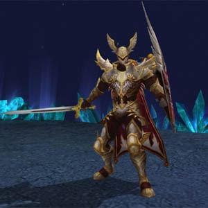 Warrior-King-Online-Indonesia