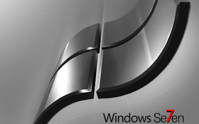 wINDOW7_3D_WALLPAPER