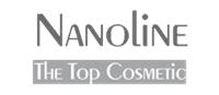 http://www.nanoline.com.br/