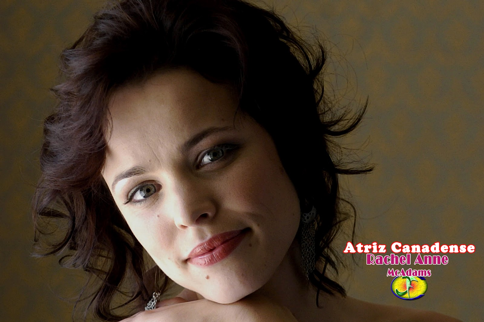 http://3.bp.blogspot.com/--UYx4t0fYmE/T-fvL5XFpsI/AAAAAAAAEKg/Q-91scGeBQw/s1600/FAT+-+Rachel+Anne+McAdams+-+Canad%C3%A1-London+-+781117+-+33+anos+-+02.jpg
