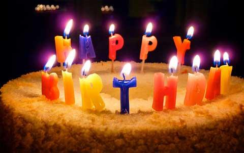 ulang tahun romantis untuk kekasih buat pacar sahabat teman dan untuk ...