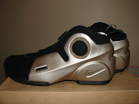 Nike Air Flighposite II - LE