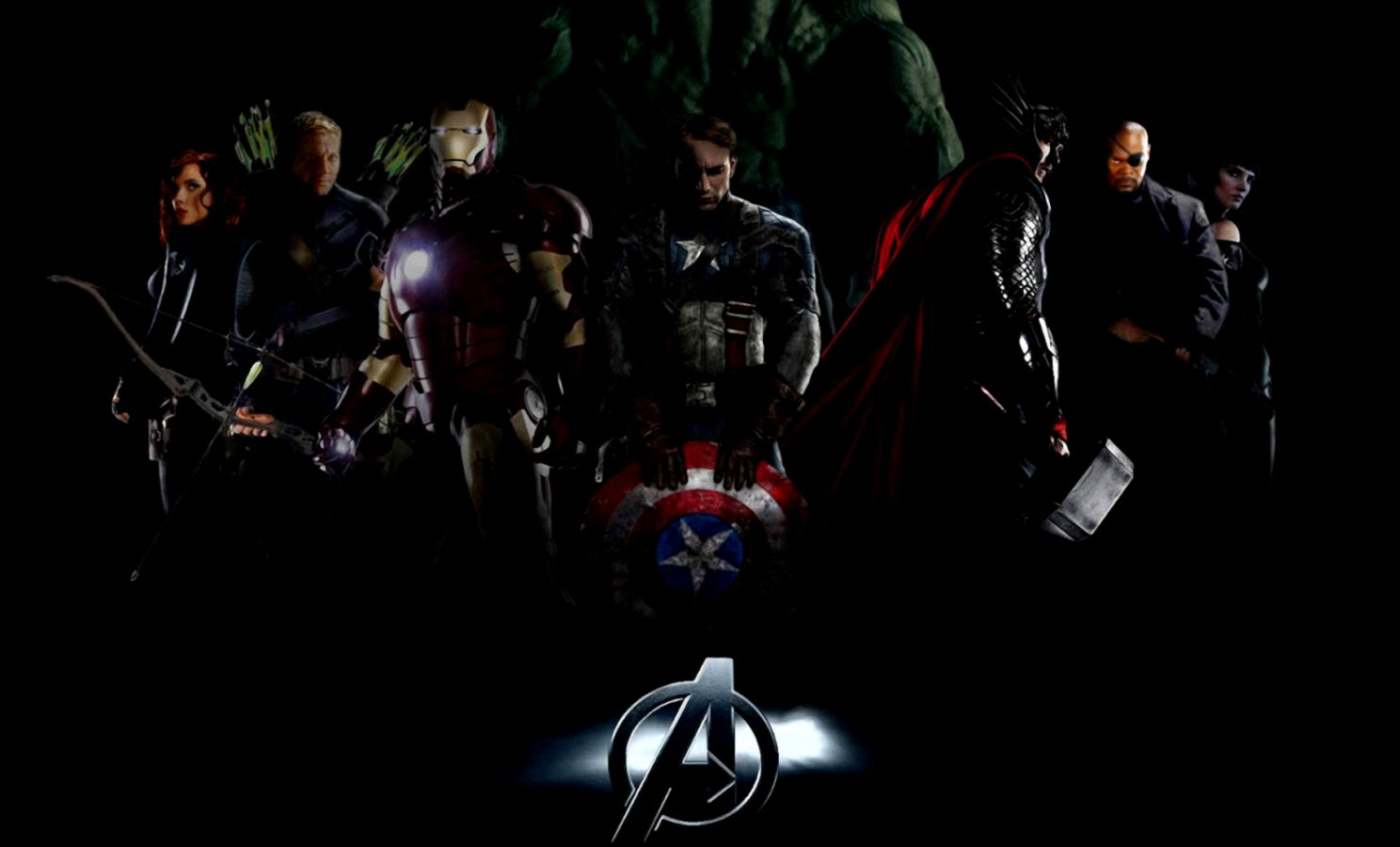 avengers hd wallpaper wallpapers quality