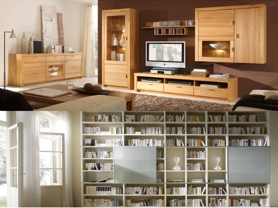 news n views jugendzimmer visit the 1 in rank online kids and babys shop. Black Bedroom Furniture Sets. Home Design Ideas