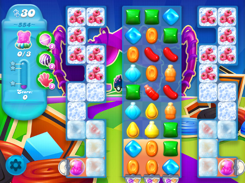 Candy Crush Soda 554