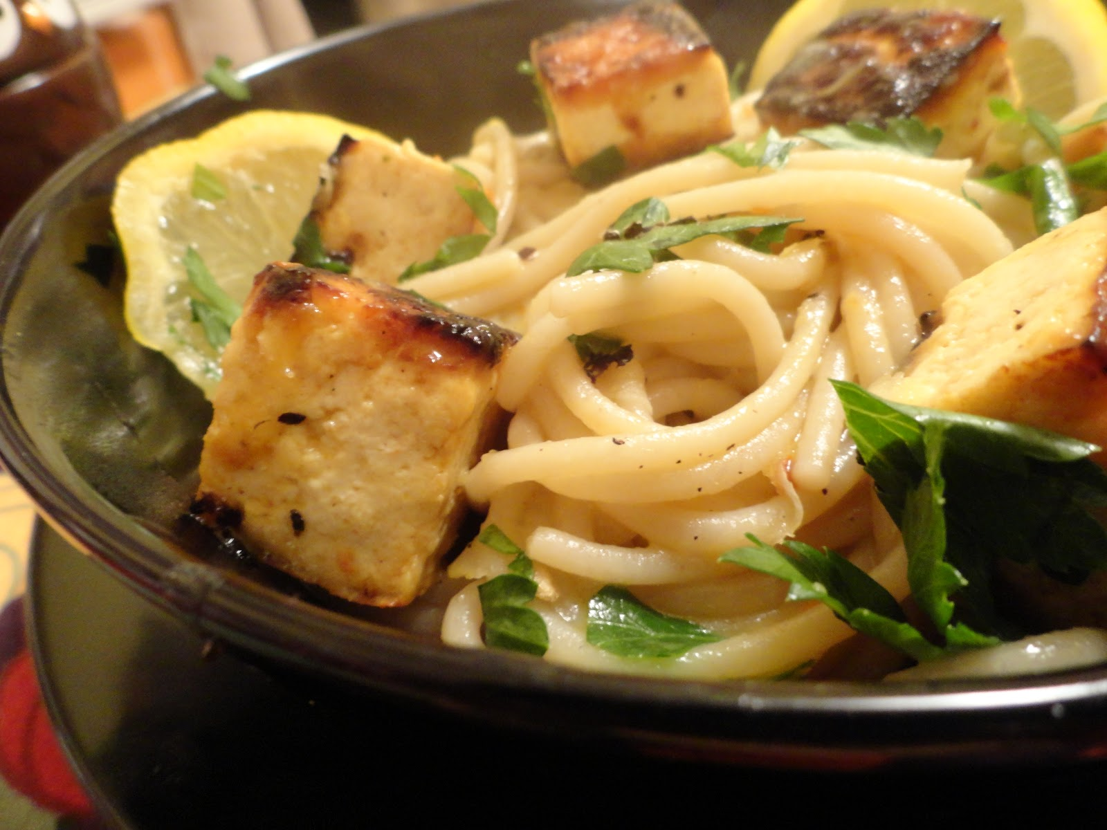 Veganmofo Melissa D Arabian And Tofu Or Vegan Quot Shrimp