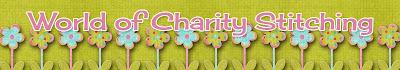 World of Charity Stitching