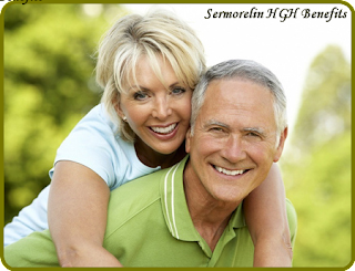 sermorelin hgh benefits