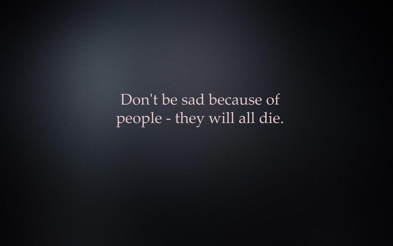 ... sad boys with quotes wallpapers | sad boys quotes | sad boys