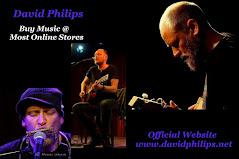 David Philips