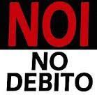 NO DEBITO