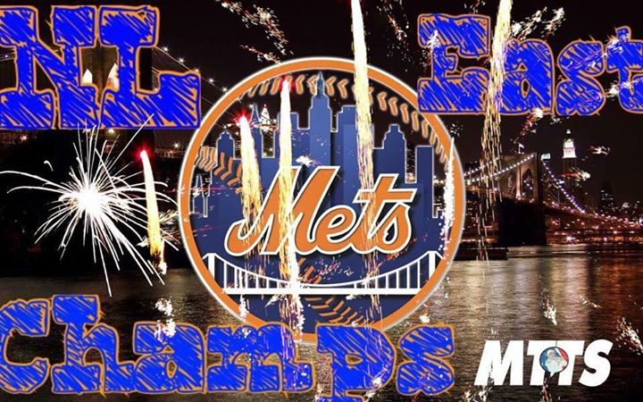 nl east champs. Mets.- #nleastchamps #Mets #nleast #mlb