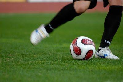 Assistir Campeonato Brasileiro 2011 ao vivo e online