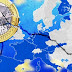 ΚΑΖΑΚΗΣ - H Ευρωπαϊκή Ένωση και κυρίως η ευρωζώνη καταρρέει μέσα στην πιο απόλυτη παρακμή όπως η αρχαία ρωμαϊκή αυτοκρατορία...