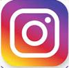 Følg mig på Instragram