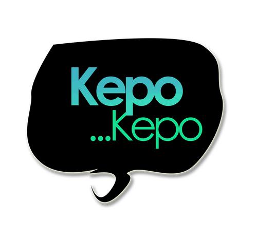 http://3.bp.blogspot.com/--UiuSHwezVA/T5ZcYKoiTvI/AAAAAAAAAJI/Te6svySkxa0/s1600/kepo_logo_5.jpg