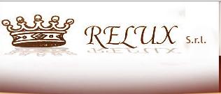 il mio fantastico logo