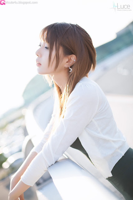 7 Lovely Heo Yoon Mi-very cute asian girl-girlcute4u.blogspot.com