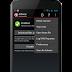 AdAway v2.9 Apk [Android]