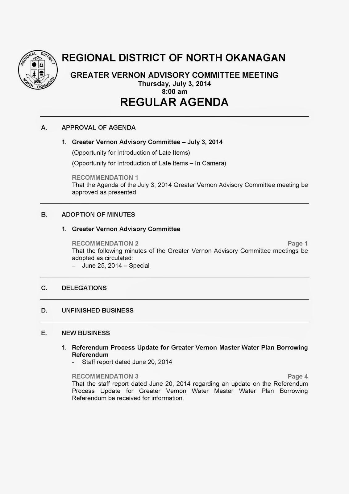 http://www.rdno.ca/agendas/140703_GVAC_AGN_Full.pdf