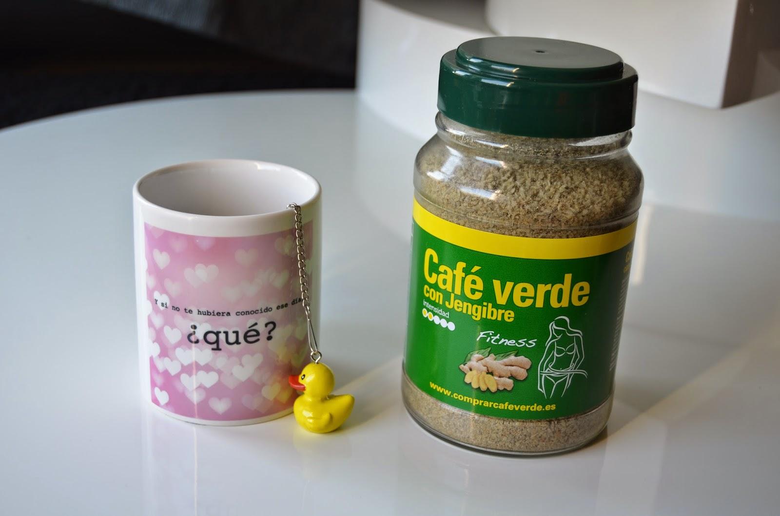 cafe_verde_mibolsillodetrapillo