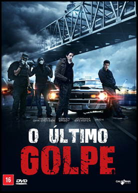 Download O Último Golpe – Dublado
