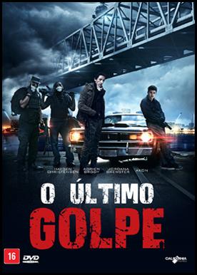 Download O Último Golpe – Dublado