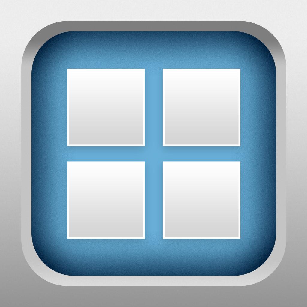 TUTO - Utiliser l'application Bitsboard (iOS) pour générer des exercices